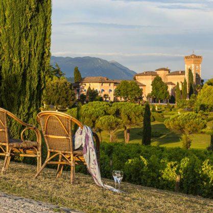 Castello-di-Spessa-